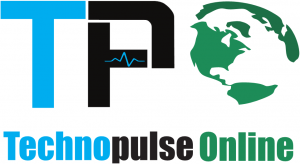 techno pulse logo (002)_1